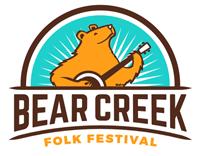 Bear-Creek-logo-website icon 156