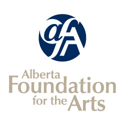 Alberta-Foundation-for-the-Arts-logo