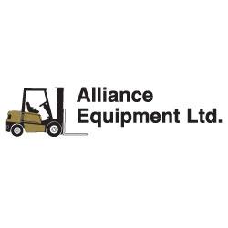 Alliance-Equipment-logo