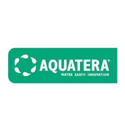 Aquatera-logo