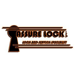 Assure Logo thumbnail