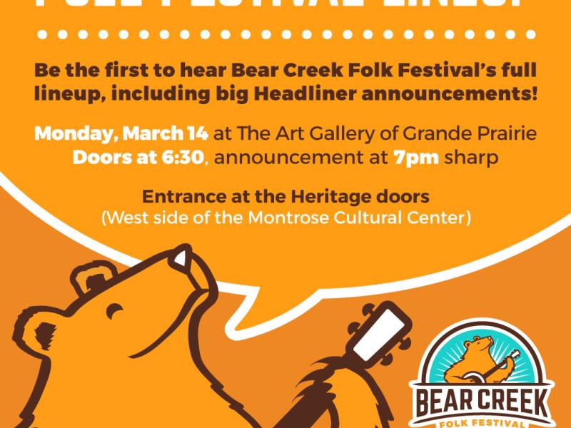 Bear-Creek-Folk-Festival-Full-lineup-Share-Mar-14
