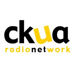CKUA-Logo-BLACK-&-Y