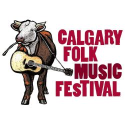 Calgary-Folk-Festival-logo