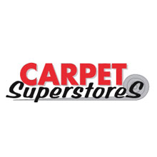 Carpet Superstores logo
