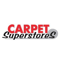 Carpet-superstores-logo