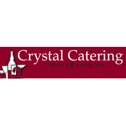 Crystal Catering thumbnail