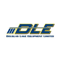 DLE-logo