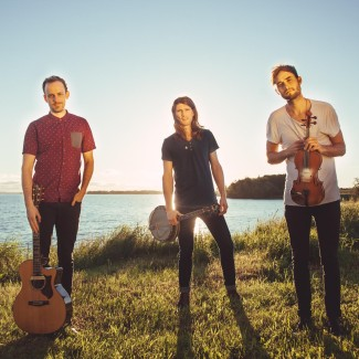 East pointers