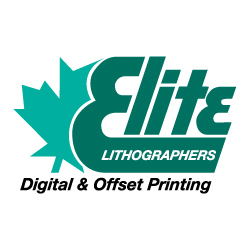 Elite-Litho-Logo-4C-with-Text