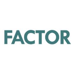 Factor-thumbnail