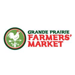 GP-farmers-market