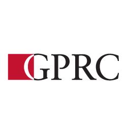 GPRC-logo