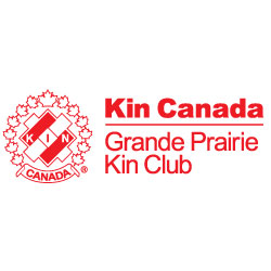 Grande-Prairie-Kin-Logo