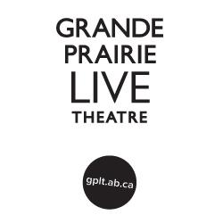 Grande-Prairie-Live-theatre-logo