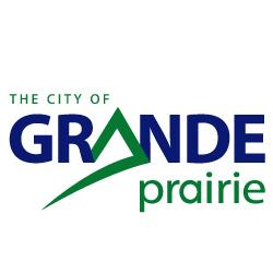 Grande-Prairie-logo