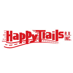 Happy-Trails-logo-thumbnail