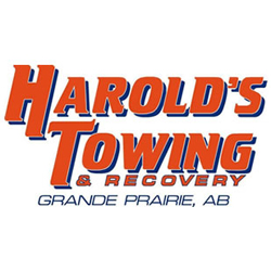 Harolds-Towing-and-Recovery