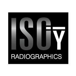 ISO-Y-Logo---Greyscale
