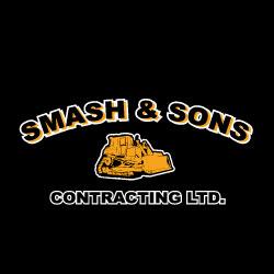 Logo---Smash-&-Sons-Contracting-Ltd-(1)