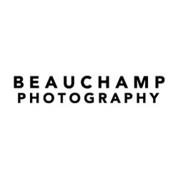 Logo_Black-beauchamp