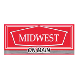 Midwest-on-main-thumbnail