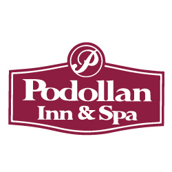 Podollan-logo