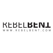RebelBent Logo