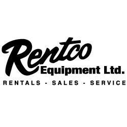 Rentco_Logo