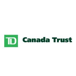 TD-trust-logo