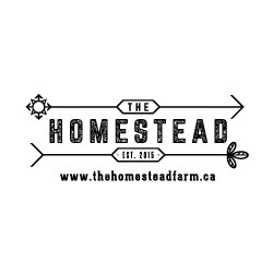 The-Homestead---Logo-and-Website-Stamp-Effect-(1)