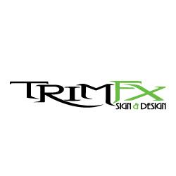 Trim-FX-logo