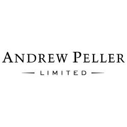 andrew-peller