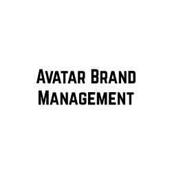 avatar-brand-mangement