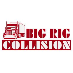 big-rig-web