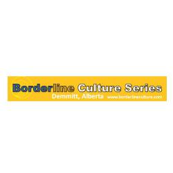 borderline-logo-square