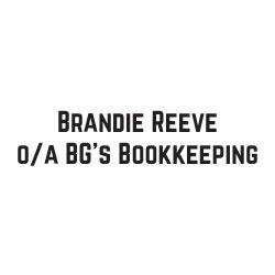 brandie-reeve