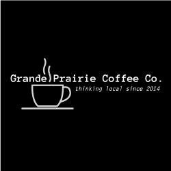 coffee-co-logo