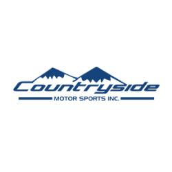 countryside-motor
