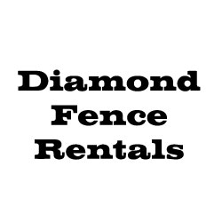 diamond-fence-rentals