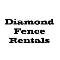 diamond-fence-rentals