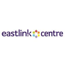 eastlink-square