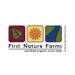 first-nature-farms