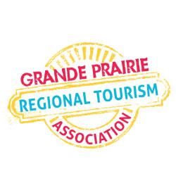 gp-tourism
