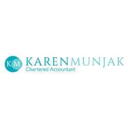 karen-M