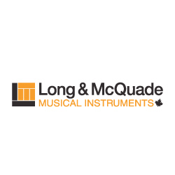 long-and-mcquade-logo