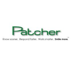 patcher-logo
