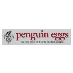 penguin-eggs