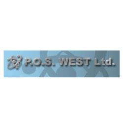 pos-west