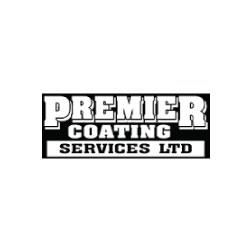 premier-coating